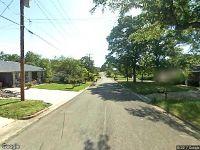 Home for sale: 4th S.E. St., Cullman, AL 35055
