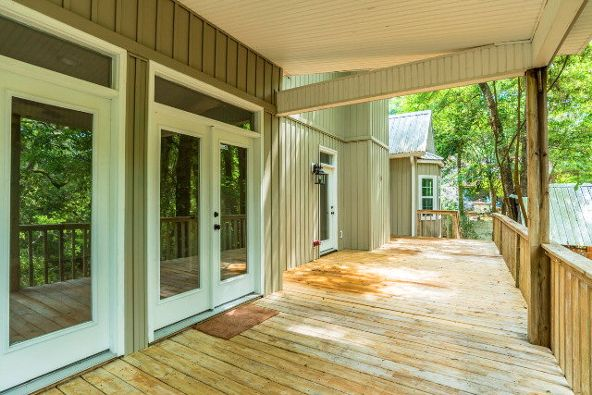 855 Section St., Fairhope, AL 36532 Photo 7
