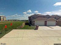 Home for sale: Silver Brook, Lincoln, NE 68521