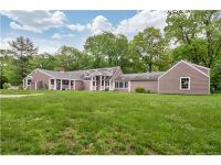 Home for sale: 6 Rickwood Ln., Granby, CT 06035