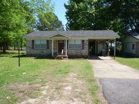 Home for sale: 103 Christiana, Dardanelle, AR 72834