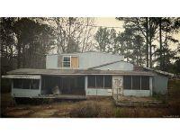 Home for sale: 103 Richmond St., Wadesboro, NC 28170