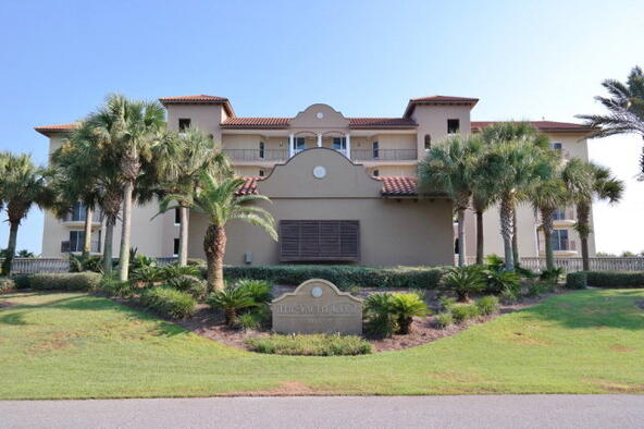 27384 Mauldin Ln., Orange Beach, AL 36561 Photo 45