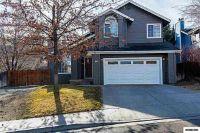 Home for sale: 2938 Aspendale Dr., Reno, NV 89503