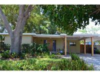 Home for sale: 2932 Palmetto St. W., Tampa, FL 33607