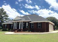 Home for sale: 23 Peterson St., Hazlehurst, GA 31539