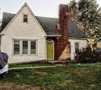 Home for sale: 419 E. Main, Salem, KY 42078