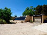 Home for sale: 860 Danita St., Prescott, AZ 86301