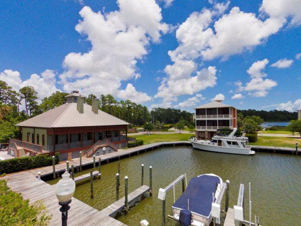 16728 County Rd. 6, Gulf Shores, AL 36542 Photo 5