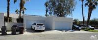 Home for sale: 41679 Adams St., Bermuda Dunes, CA 92203