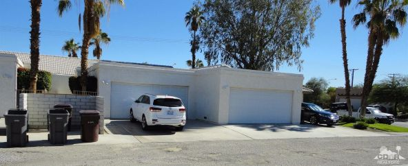 41679 Adams St., Bermuda Dunes, CA 92203 Photo 1