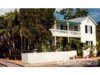 Home for sale: Elizabeth St., Key West, FL 33040