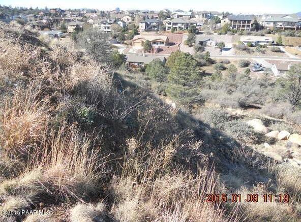 1568 Standing Eagle Dr., Prescott, AZ 86301 Photo 2