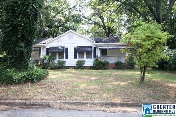 419 Lapsley Ave., Anniston, AL 36207 Photo 39