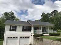 Home for sale: 4122 W. Parliment Dr., Cohutta, GA 30710