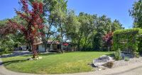 Home for sale: 8592 Pendleton Dr., Granite Bay, CA 95746