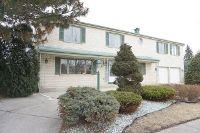Home for sale: Anita, Des Plaines, IL 60016