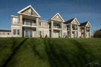 Home for sale: 404 N. Hamilton # 209, Saginaw, MI 48602