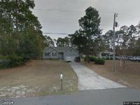 Home for sale: Eden, Southport, NC 28461