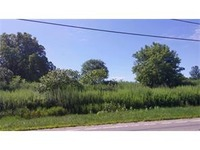 Home for sale: 4 Apollonia Ln., Penfield, NY 14450