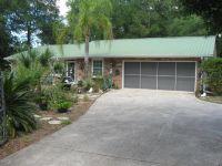 Home for sale: 1201 N.E. 145th Avenue Rd., Silver Springs, FL 34488
