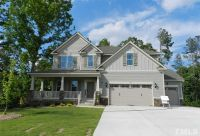 Home for sale: 268 Fieldtrial Cir., Garner, NC 27529