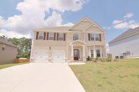 Home for sale: 304 Stablebridge Dr., Augusta, GA 30909