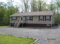 Home for sale: 100 Victoria Cir., Lake Ariel, PA 18436
