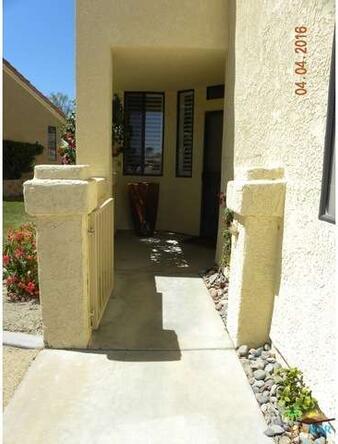 41669 Palmetto Ln., Palm Desert, CA 92211 Photo 22