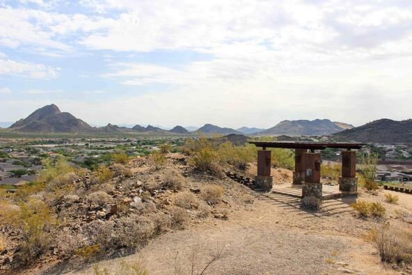 6528 W. Gold Mountain Pass Pass, Phoenix, AZ 85083 Photo 8