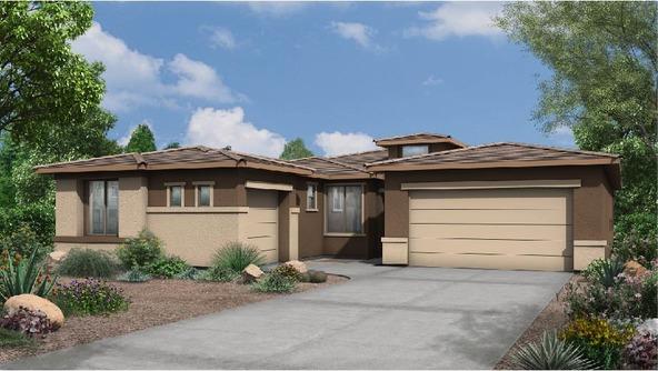 95th Ave & Camelback Rd, Glendale, AZ 85305 Photo 1