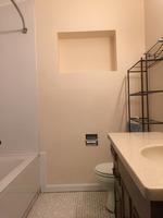 Home for sale: 14744 Keeler Avenue, Midlothian, IL 60445