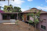 Home for sale: 539 Kupulau, Kihei, HI 96753