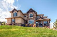 Home for sale: 5379 Little Meadow, Parker, CO 80134