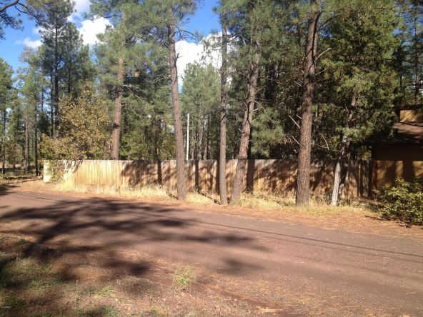 2077 S. Wild Oak Trail, Pinetop, AZ 85935 Photo 4