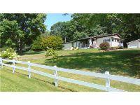 Home for sale: 218 Loyalhanna Dam Rd., Loyalhanna, PA 15681
