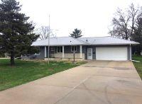 Home for sale: 601 1st Ave., Floyd, IA 50435