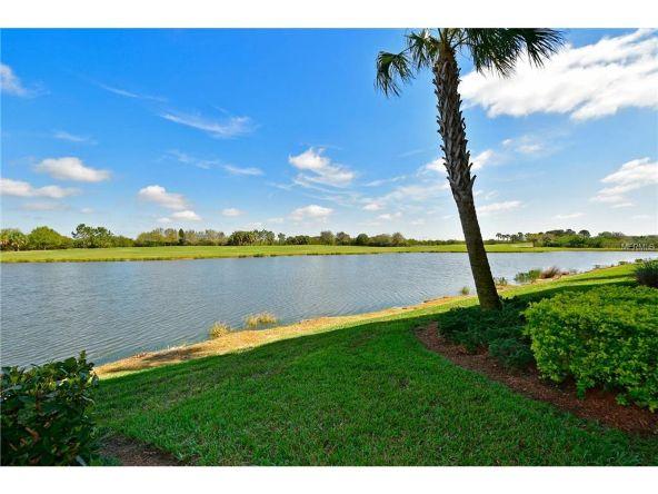7015 River Hammock Dr., Bradenton, FL 34212 Photo 19