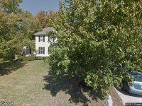Home for sale: Desert Sun, Waldorf, MD 20603