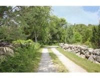 Home for sale: Bakers Brook Rd., South Dartmouth, MA 02748