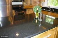 Home for sale: 15827 Vista Dr., Dumfries, VA 22025