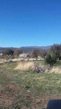 Home for sale: 1.36 Acres On 100 East, Kanarraville, UT 84742