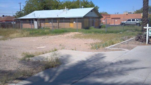 6731 N. 59 Avenue, Glendale, AZ 85301 Photo 3