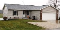 Home for sale: 107 Weeks St., Albion, IN 46701