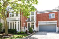 Home for sale: 14 Manchester Ln., Elmhurst, IL 60126