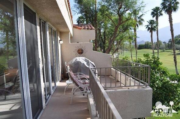 55393 Winged Foot, La Quinta, CA 92253 Photo 20