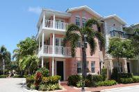 Home for sale: 1038 E. Heritage Club Cir., Delray Beach, FL 33446