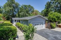 Home for sale: 1038 Leland Dr., Lafayette, CA 94549
