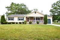 Home for sale: 8 Surrey Dr., Egg Harbor Township, NJ 08234