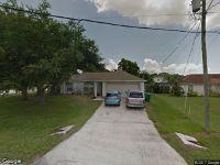 Home for sale: Addie, Cocoa, FL 32927
